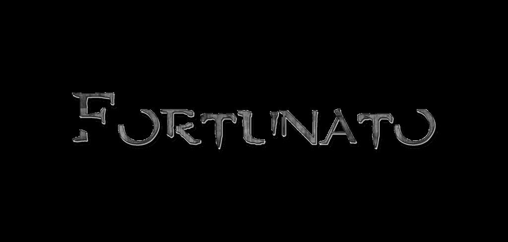 fortunato hardrock metal rock city music label