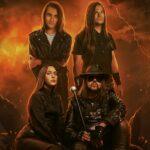 rubicon heavymetal russia rock city music label